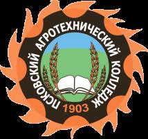 Система дистанционного обучения Псковского агротехнического колледжа